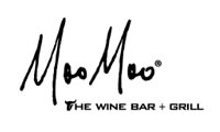 Moo Moo - The Wine Bar and Grill