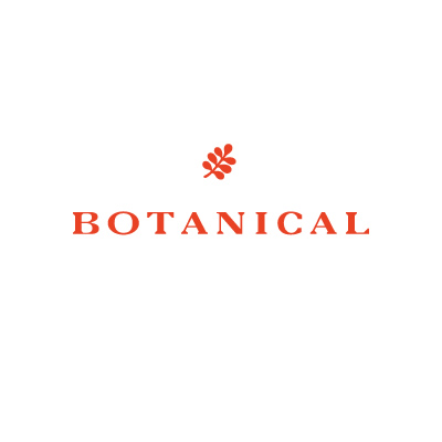 The Botanical, 169 Domain Rd  South Yarra VIC