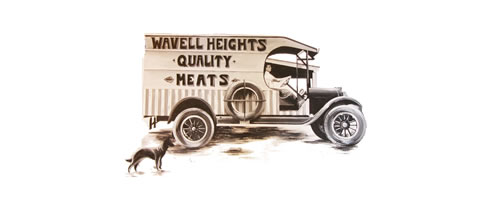 Wavell Heights Quality Meats