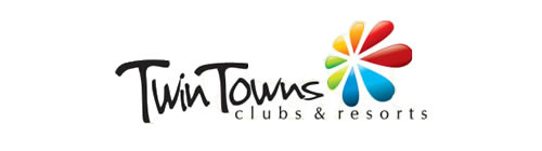Twin Towns Clubs & Resorts