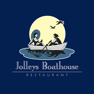 Jolleys Boathouse - Adelaide, SA