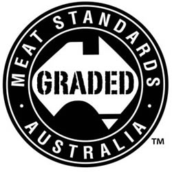 MSA - Meat Standards Australia