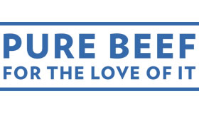 Pure Beef - For the Love of It