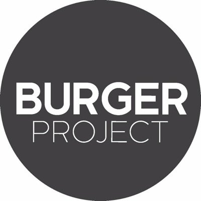 Burger Project, World Square