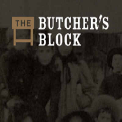Butcher's Block, 280 Queens Pde, Clifton Hill
