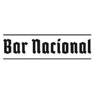 Bar Nacional, 727 Collins St
