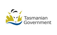 Tasmania Natural Beef Government Certificate