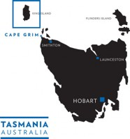 Location Map 9