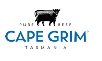 Cape Grim Tasmanian Natural Beef